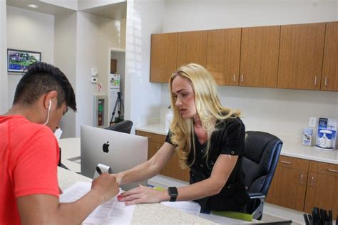 Does insurance cover braces will insurance cover braces do louisiana medicaid cover braces does louisiana medicaid cover braces does mississippi medicaid cover braces 1 insurance cover cover x insurance does insurance cover therapy will insurance cover lasik does insurance. How Much Do Braces Cost?   Seabreeze Orthodontics