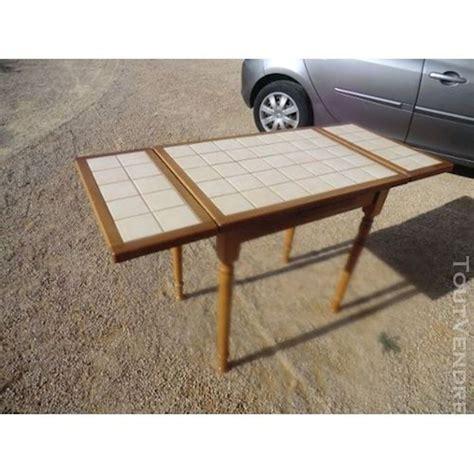 conforama table cuisine pliante conforama table de cuisine carrelle x avec with table de