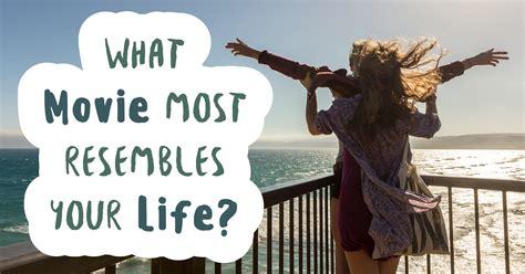 What Movie Most Resembles Your Life? - Quiz - Quizony.com