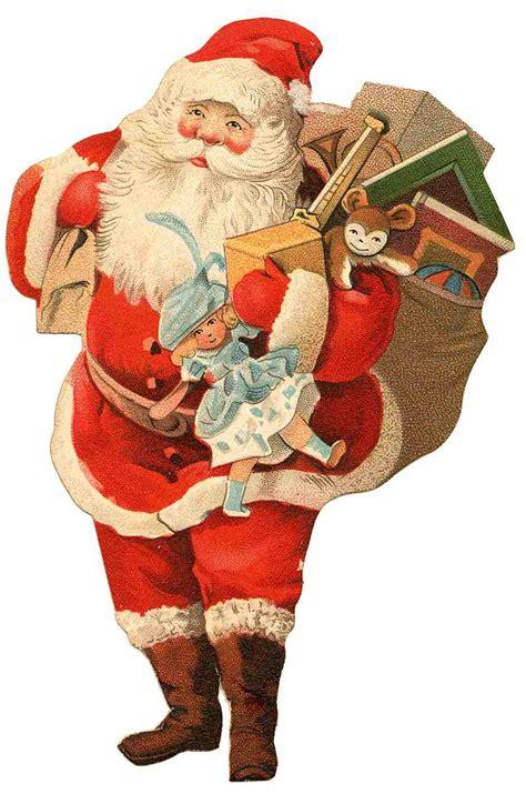 christmas santa claus szafafridy