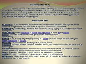 definition of terms in thesis pdf