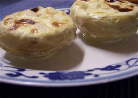 cuisiner fonds d artichauts fond d artichaut farci à la poire plat du jour