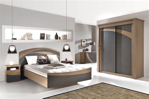 mobilier pour chambre à coucher toutes tendances chez