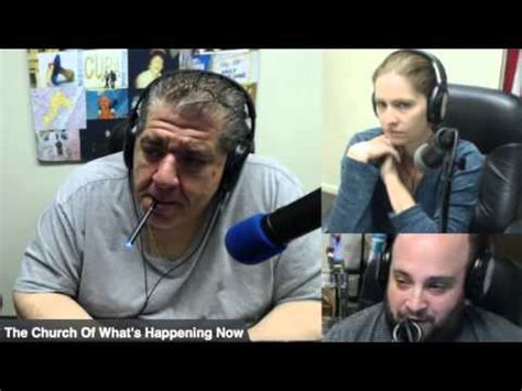 Joey Diaz And Wife Drone Fest Joey diaz has worked as a doorman as well as a car salesman but is. joey diaz and wife drone fest