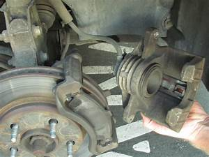 Rear Drum Brakes Diagram