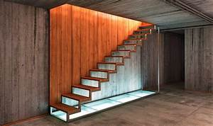 How to Build Basement Stair Ideas on a Budget — John