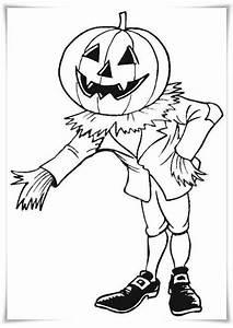 Ausmalbilder Kostenlos Halloween 3 Ausmalbilder Kostenlos