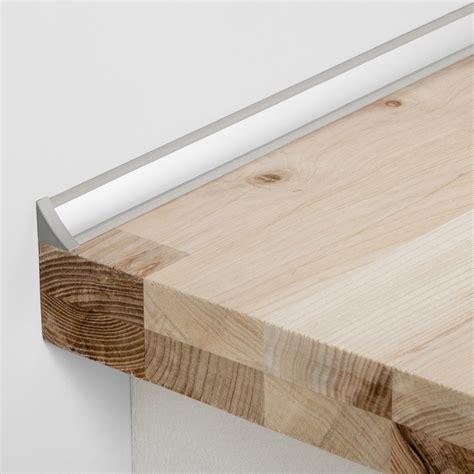 bar pour cuisine ikea joint d 39 étanchéité concave l 315 x l 2 2 cm leroy merlin