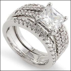 Princess Cut White Gold Rings Images  Images Of Princess. Budget Wedding Engagement Rings. Ring Head Engagement Rings. Mini Rings. Whirlwind Wedding Rings. Popular Gold Wedding Rings. 2in1 Engagement Rings. Dimond Engagement Rings. Attached Gold Rings