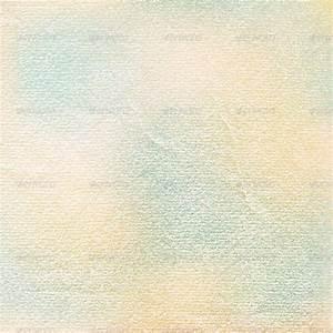 20+ Watercolor Paper Textures | Free & Premium Templates