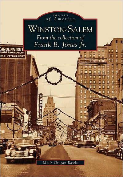 barnes and noble winston salem winston salem carolina from the collection of