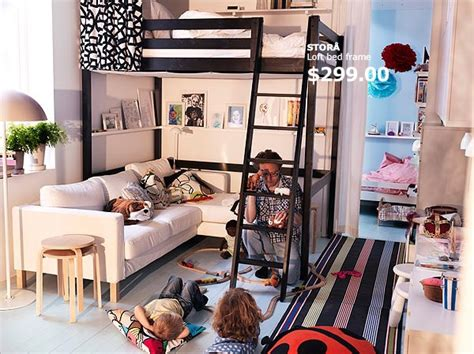 Small Space Living Inspiration Ikea by Small Space Living Inspiration Ikea