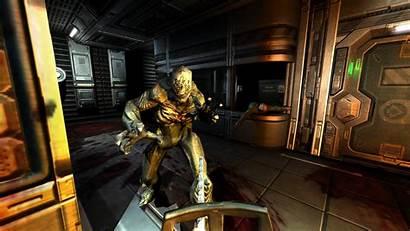 Doom Bfg Edition Wingamestore
