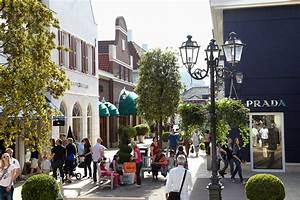 Maastricht Shopping öffnungszeiten : designer outlet roermond bezoek maastricht ~ Eleganceandgraceweddings.com Haus und Dekorationen