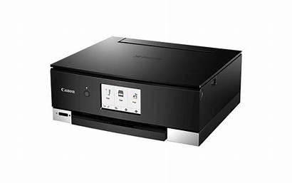 Pixma Canon Ink Series Cartridges Printer