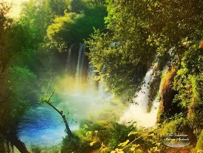 Amazing Nature Geographic National Wallpapers Fanpop