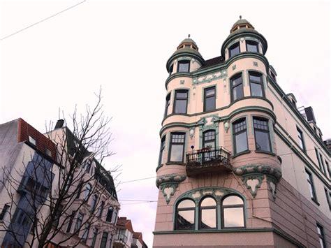 Wohnung Mieten Bremen Findorff Schwarzes Brett by Bremen De Schwarzes Brett Wohnungen Bremen De Schwarzes