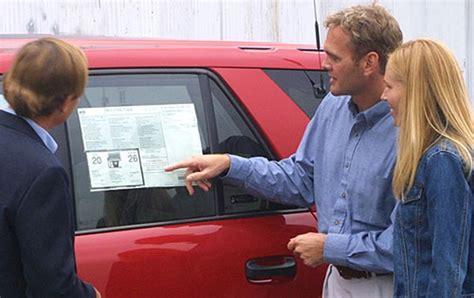 car salesmen   mars women   venus