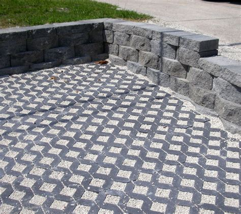 porous pavers permeable brick pavers enhance pavers brick paver installation jacksonville ponte vedra