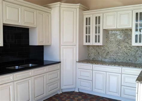 Replacement Kitchen Cabinet Doors   hac0.com