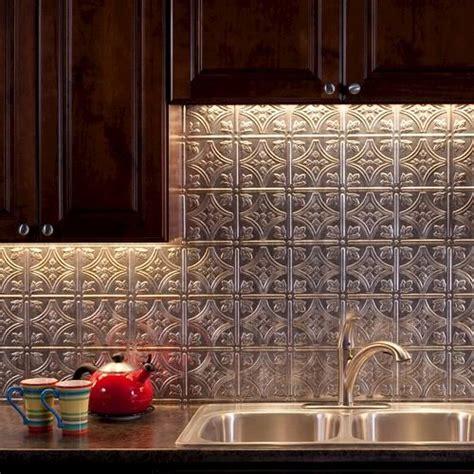 Kitchen Backsplash Panel by 47 Best Fasade Backsplash Panels Images On