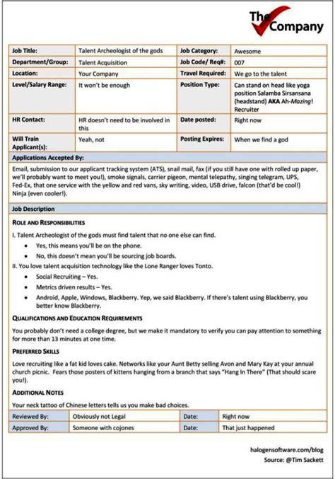 position requisition form template sampletemplatess