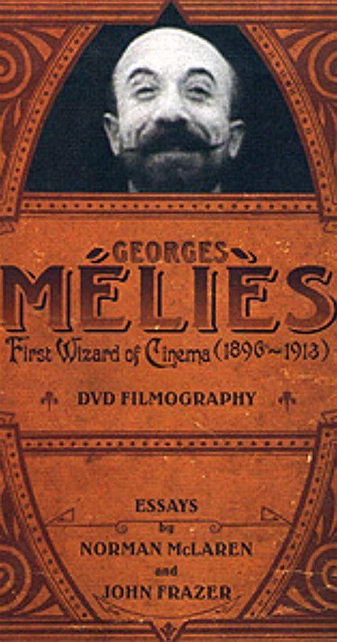 george melies movie posters cleopatra s tomb 1899 imdb