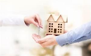 Verkauf Immobilie Steuer : wie sie eine vermietete immobilie erfolgreich verkaufen ~ Lizthompson.info Haus und Dekorationen
