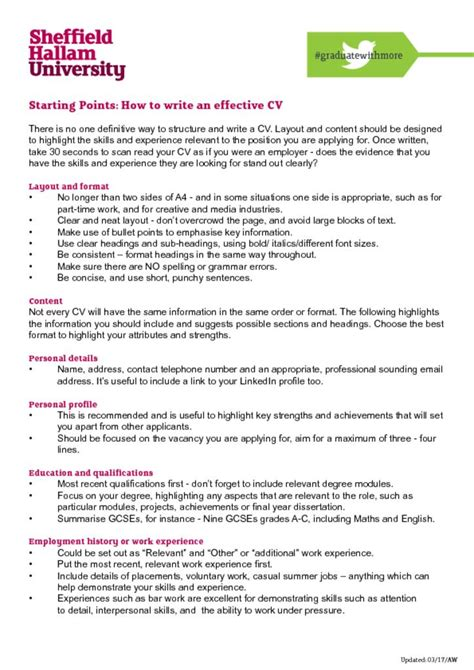 Writing Cvs by Cheap Essay Writing Help A Popular Request Cv