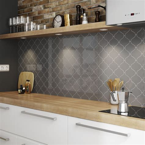 12x12 dk grey kitchen wall tiles wall tiles tile choice