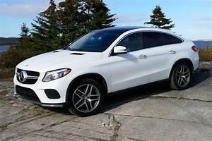 Gle Mercedes Coupe : first drive 2016 mercedes benz gle coupe ~ Medecine-chirurgie-esthetiques.com Avis de Voitures