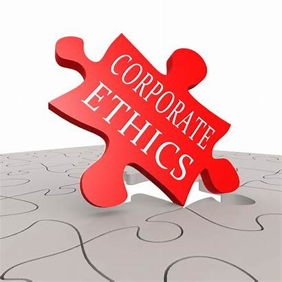Ethics Corporate Poor Company Effects