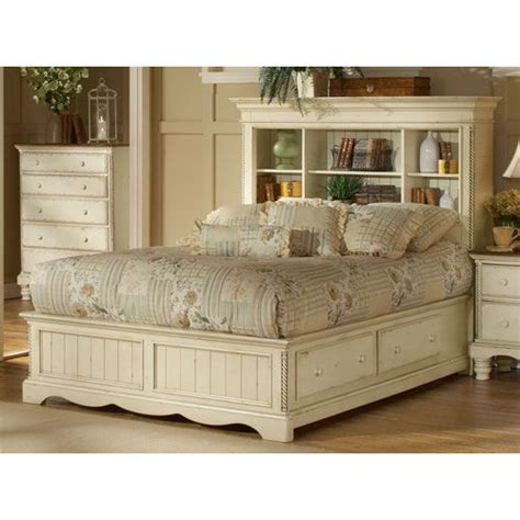 bookcase bed ideas  pinterest foot  bed