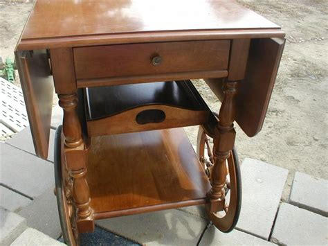 Antique Tea Carts Large Wheels Antique Tool Auctions 2018 Pocket Door Hardware Pulls Iron Gates Sydney Oak Furniture Woodstock Mall Booth Display Ideas Liese Bubble Hair Colour Rose Grant Highwayman Gallery Fl Copper Drawer Pull
