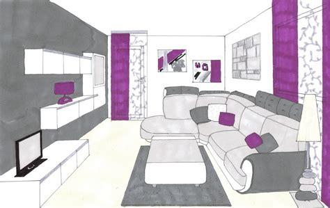 sol vinyle clipsable maison design heskal com