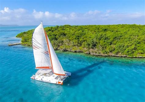 Catamaran Rental Mauritius by Catamaran Cruises Mauritius Day Tours Mahebourg From