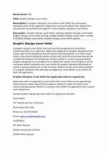 Graphc Design Cover Letter Design Cover Letter Sample The Best Letter Sample Resume Format For Interior Designer IT Resume Cover App Designer Jobs When We Design For Apps We Focus On The