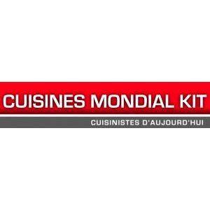 cuisine mondial kit franchise cuisines mondial kit l 39 avis des franchisés de