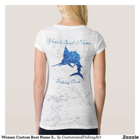 Sailfish Boats Shirts by 14 Best Custom Koozies Images On Boat Boat