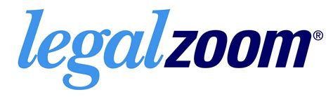 legalzoom phone number bizfilings vs legalzoom which is the best startup savant