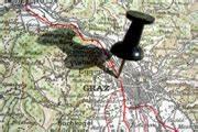 öffentliche Verkehrsmittel Routenplaner : routenplanung f r kfz und ffentliche verkehrsmittel mit ~ Watch28wear.com Haus und Dekorationen