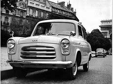 FORD Anglia 100E specs & photos 1953, 1954, 1955, 1956