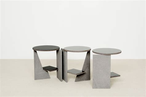 si e d appoint table d appoint pliante multifonction maison design