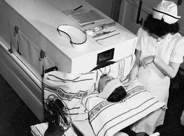 changer le si鑒e social d une association civilisations ca histoire de l assurance maladie au canada 1948 1958 les régimes volontaires une autre