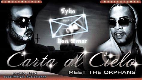 Don Omar Mp3 Artist Don Omar 187 Free Mp3 Free Mp3
