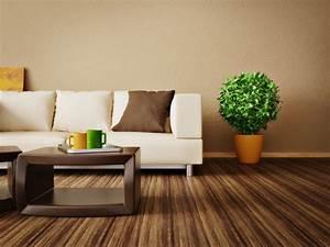 Dekorative Pflanzen Fürs Wohnzimmer : dekorative ideen f r die wohnung ~ Eleganceandgraceweddings.com Haus und Dekorationen