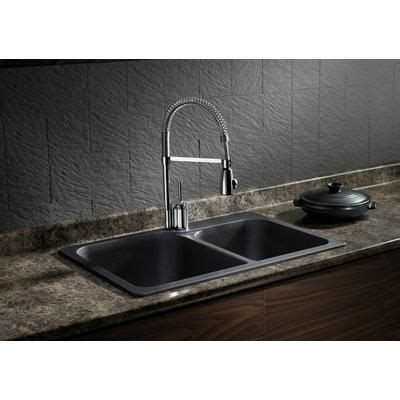 home depot bar sink drain 32 best images about blanco silgranit 174 on