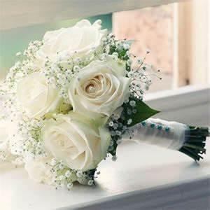 Fiori Per Matrimonio Consegna Fiori A Domicilio Con