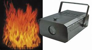 Guirlande Imitation Sapin : guirlande imitation flamme electronic ir sensor switch ~ Nature-et-papiers.com Idées de Décoration