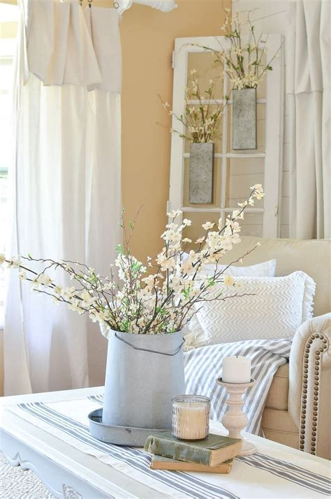 406 Best Cottage, Shabby Chic, French Country Images On